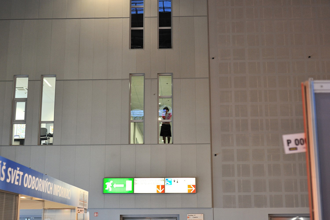 07_12_2011-03-31-TOM_9075