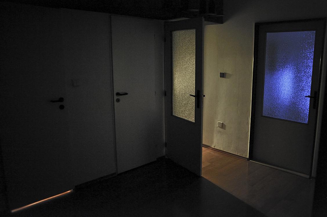 09_03_2011-02-08-TOM_4397_final